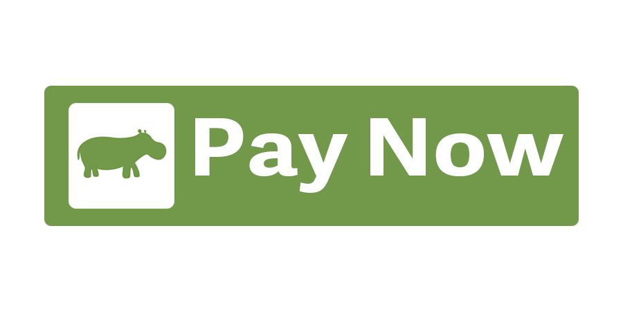 Pay Now with Potamus